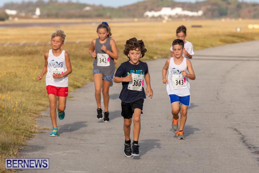 Zurich-5K-Run-Walk-Bermuda-September-22-2019-0413