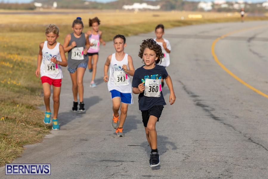 Zurich-5K-Run-Walk-Bermuda-September-22-2019-0416