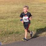 Zurich 5K Run & Walk Bermuda, September 22 2019-0431