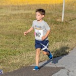 Zurich 5K Run & Walk Bermuda, September 22 2019-0435