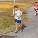 Zurich 5K Run & Walk Bermuda, September 22 2019-0437
