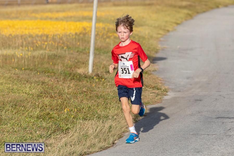 Zurich-5K-Run-Walk-Bermuda-September-22-2019-0440