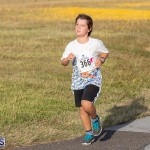Zurich 5K Run & Walk Bermuda, September 22 2019-0444