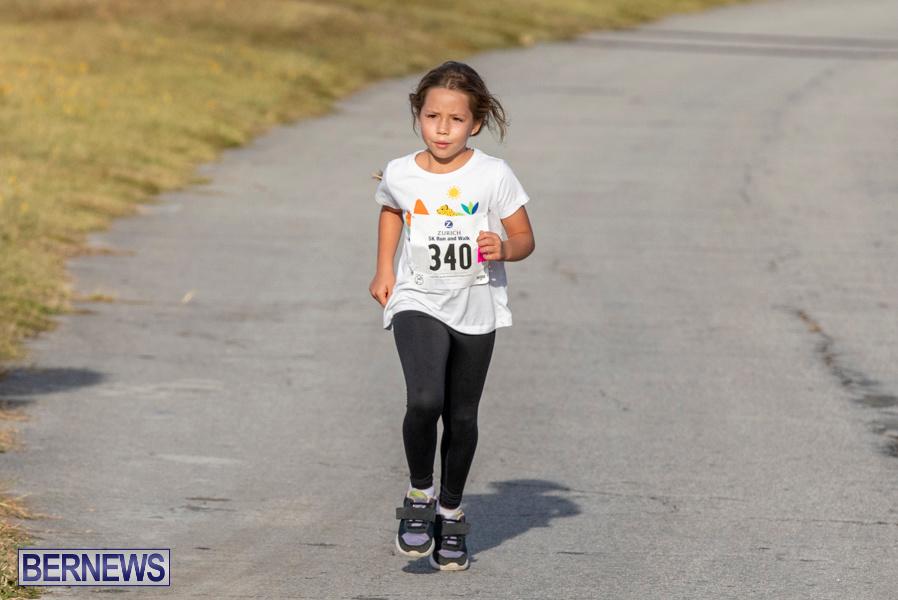 Zurich-5K-Run-Walk-Bermuda-September-22-2019-0453