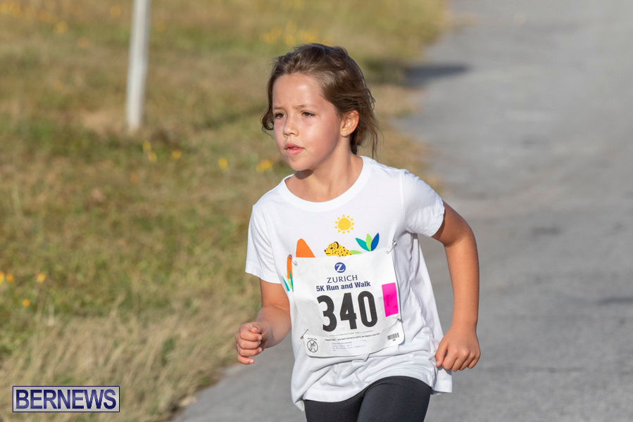 Zurich-5K-Run-Walk-Bermuda-September-22-2019-0458