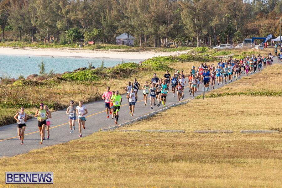 Zurich-5K-Run-Walk-Bermuda-September-22-2019-0460