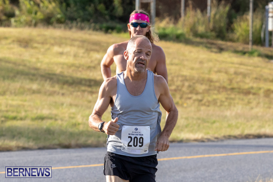 Zurich-5K-Run-Walk-Bermuda-September-22-2019-0461