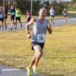 Zurich 5K Run & Walk Bermuda, September 22 2019-0464