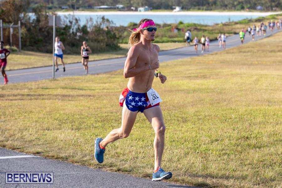 Zurich-5K-Run-Walk-Bermuda-September-22-2019-0467