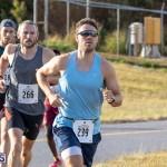 Zurich 5K Run & Walk Bermuda, September 22 2019-0470