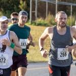 Zurich 5K Run & Walk Bermuda, September 22 2019-0471