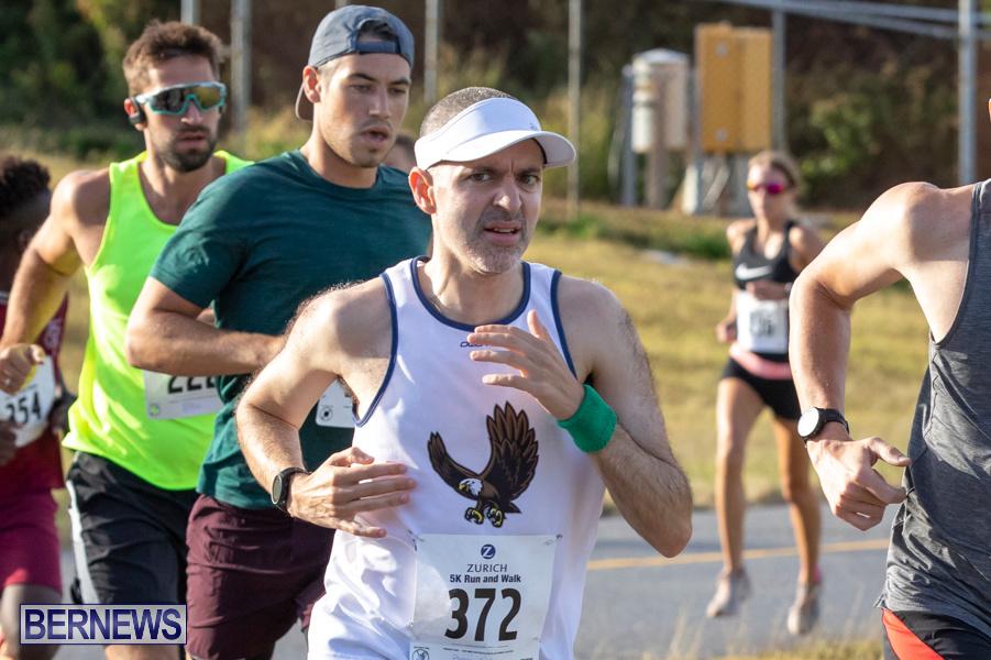 Zurich-5K-Run-Walk-Bermuda-September-22-2019-0472
