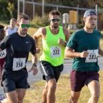 Zurich 5K Run & Walk Bermuda, September 22 2019-0474
