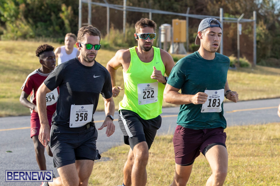 Zurich-5K-Run-Walk-Bermuda-September-22-2019-0474