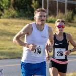 Zurich 5K Run & Walk Bermuda, September 22 2019-0478