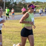 Zurich 5K Run & Walk Bermuda, September 22 2019-0485