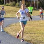 Zurich 5K Run & Walk Bermuda, September 22 2019-0488