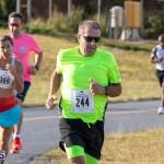 Zurich 5K Run & Walk Bermuda, September 22 2019-0493
