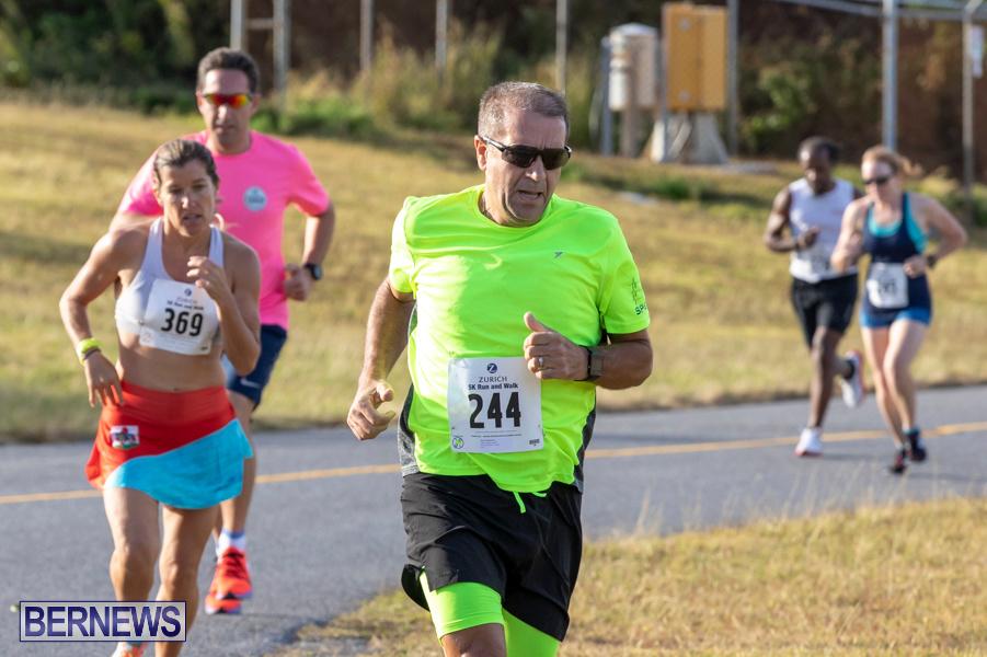 Zurich-5K-Run-Walk-Bermuda-September-22-2019-0493