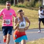Zurich 5K Run & Walk Bermuda, September 22 2019-0494