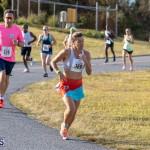 Zurich 5K Run & Walk Bermuda, September 22 2019-0495