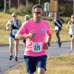 Zurich 5K Run & Walk Bermuda, September 22 2019-0497