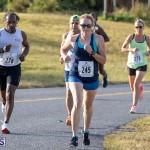 Zurich 5K Run & Walk Bermuda, September 22 2019-0498