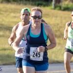Zurich 5K Run & Walk Bermuda, September 22 2019-0499