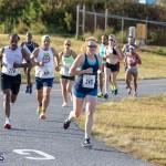Zurich 5K Run & Walk Bermuda, September 22 2019-0500