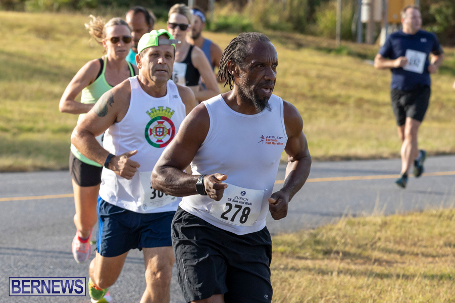 Zurich-5K-Run-Walk-Bermuda-September-22-2019-0502