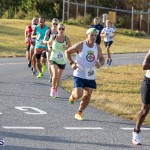 Zurich 5K Run & Walk Bermuda, September 22 2019-0503