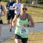Zurich 5K Run & Walk Bermuda, September 22 2019-0504