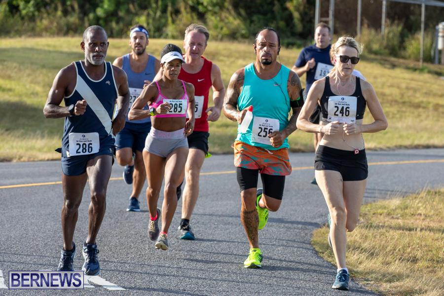 Zurich-5K-Run-Walk-Bermuda-September-22-2019-0505
