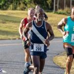 Zurich 5K Run & Walk Bermuda, September 22 2019-0507