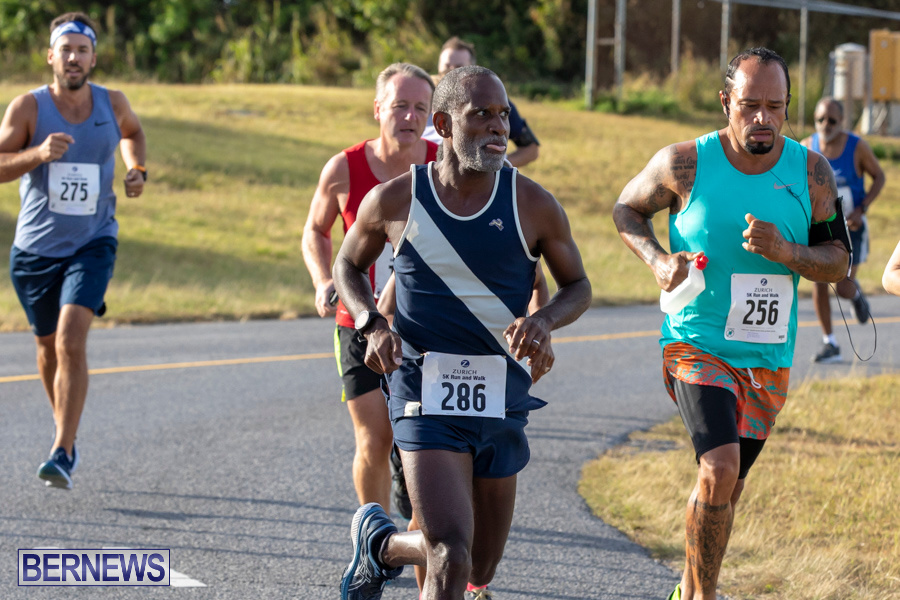Zurich-5K-Run-Walk-Bermuda-September-22-2019-0507