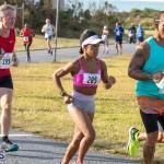 Zurich 5K Run & Walk Bermuda, September 22 2019-0510