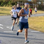 Zurich 5K Run & Walk Bermuda, September 22 2019-0512