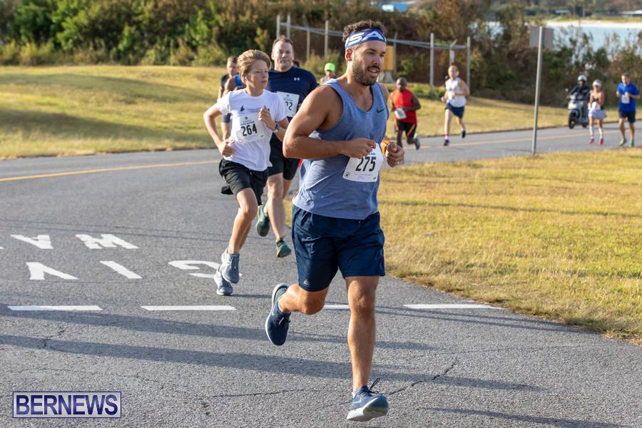 Zurich-5K-Run-Walk-Bermuda-September-22-2019-0512