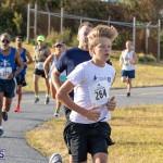 Zurich 5K Run & Walk Bermuda, September 22 2019-0513