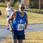 Zurich 5K Run & Walk Bermuda, September 22 2019-0515
