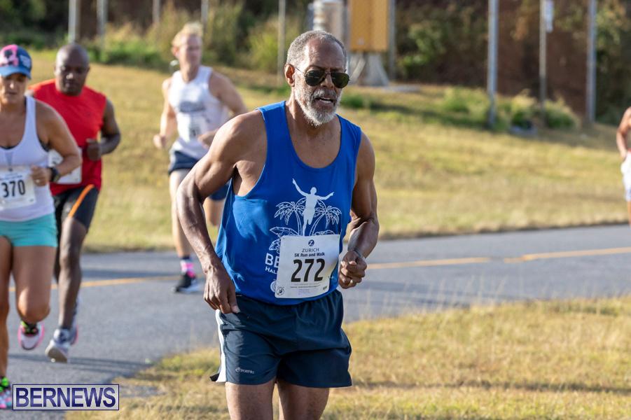 Zurich-5K-Run-Walk-Bermuda-September-22-2019-0515