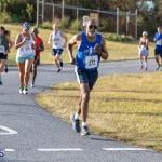 Zurich 5K Run & Walk Bermuda, September 22 2019-0516