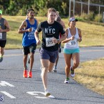 Zurich 5K Run & Walk Bermuda, September 22 2019-0517