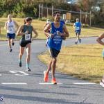 Zurich 5K Run & Walk Bermuda, September 22 2019-0521