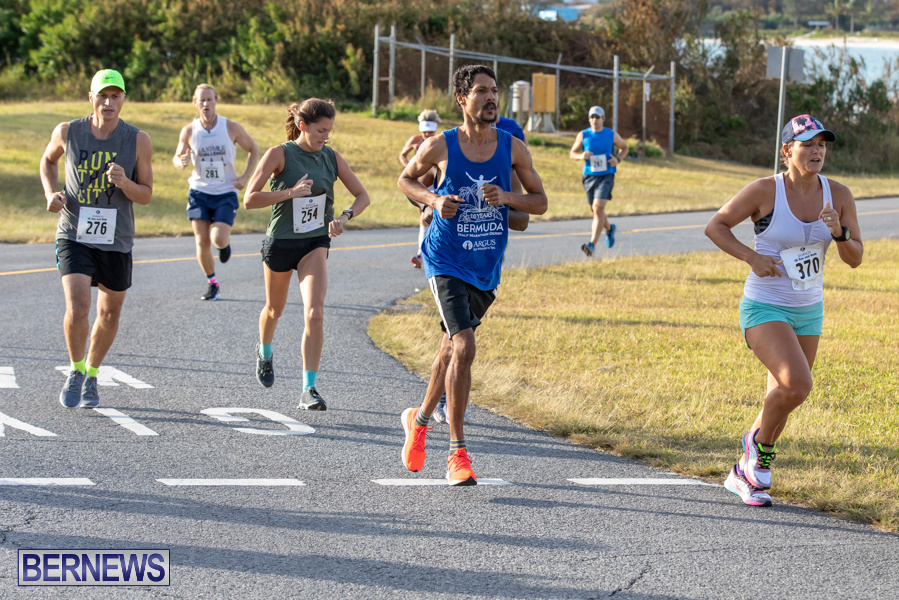 Zurich-5K-Run-Walk-Bermuda-September-22-2019-0521