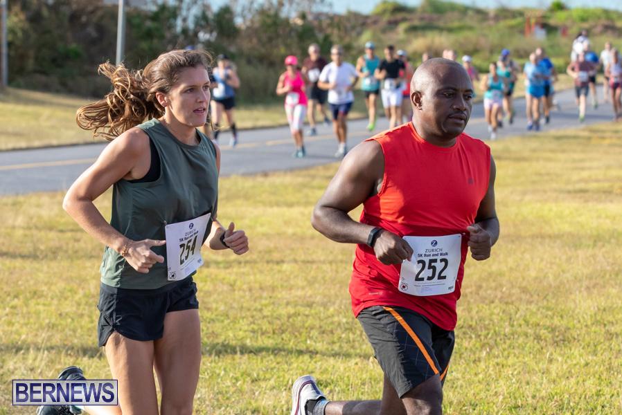Zurich-5K-Run-Walk-Bermuda-September-22-2019-0525