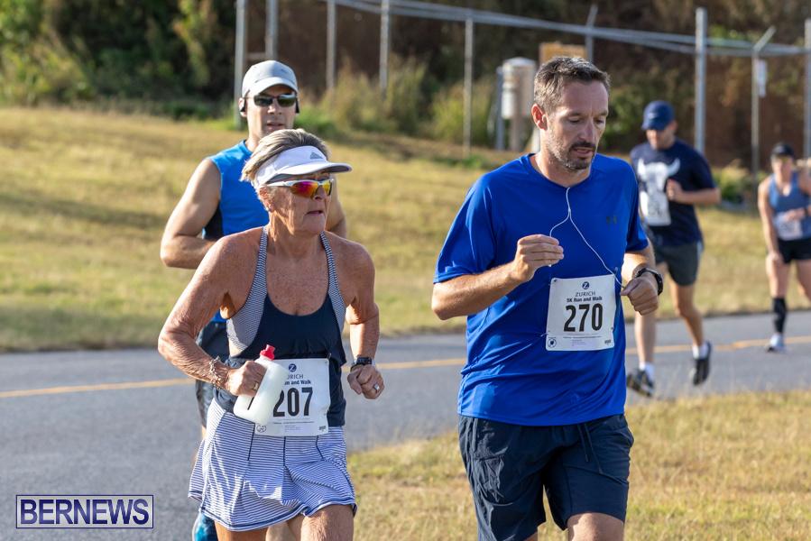 Zurich-5K-Run-Walk-Bermuda-September-22-2019-0530