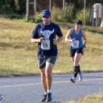 Zurich 5K Run & Walk Bermuda, September 22 2019-0532