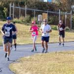 Zurich 5K Run & Walk Bermuda, September 22 2019-0533