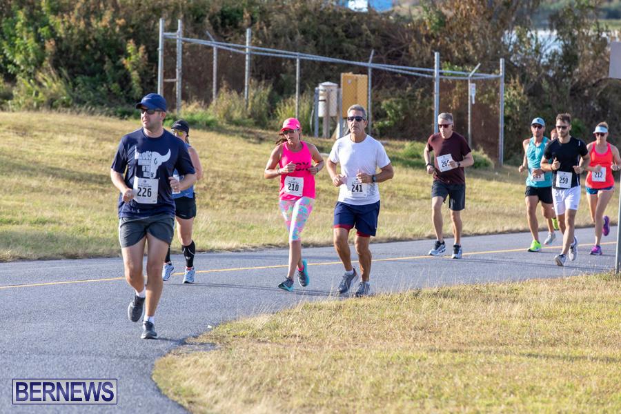 Zurich-5K-Run-Walk-Bermuda-September-22-2019-0533